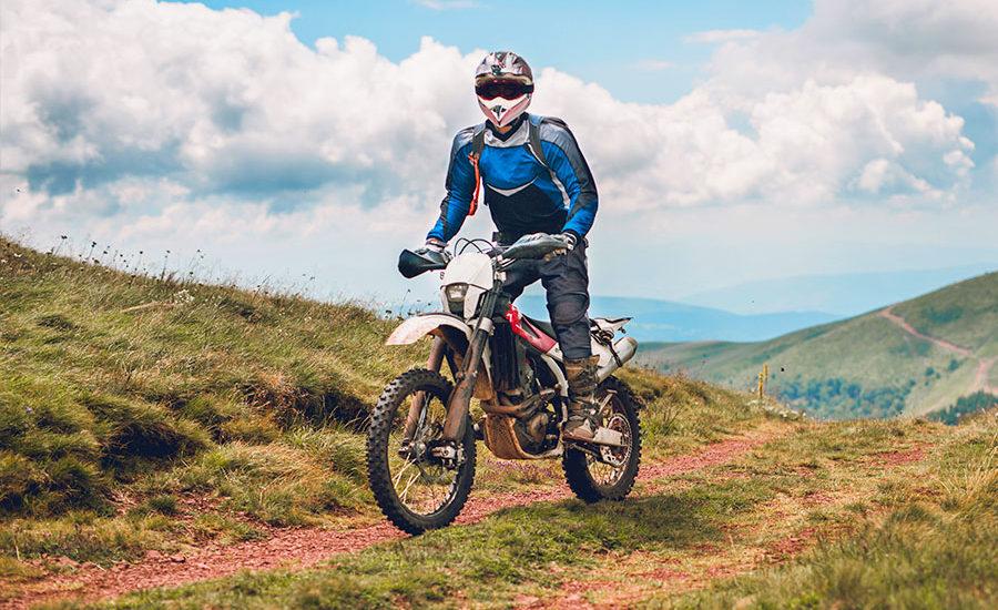 Motocross: el deporte extremo que intensifica tus sentidos