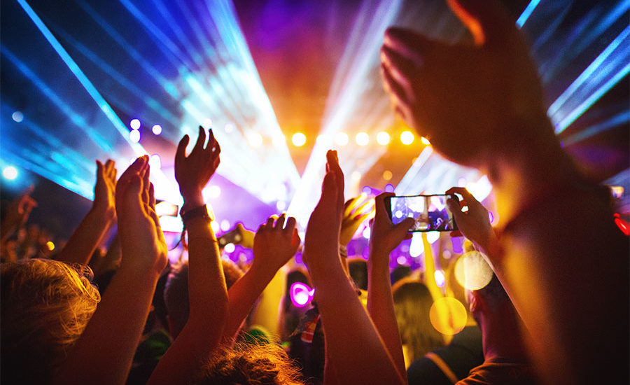 Corona Capital, Jonas Brothers y los conciertos más intensos para este cierre de año